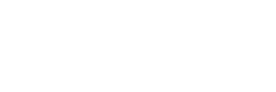 Traviswaltonthemovie.com