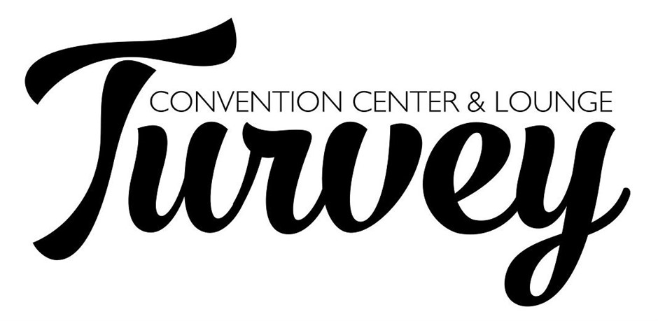 Turvey Convention Center - Turveytickets.com