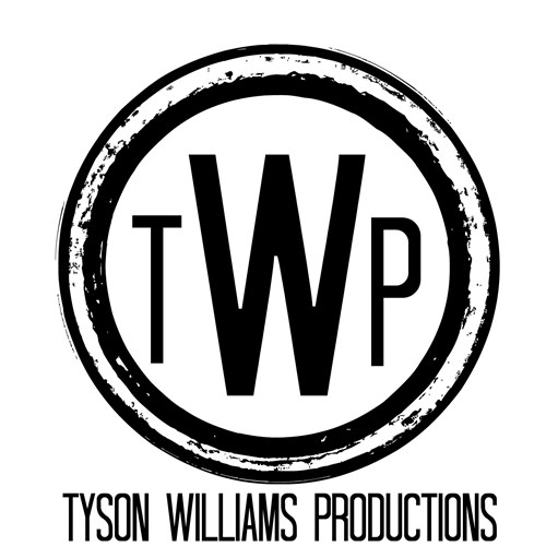 Tyson Williams Productions, LLC