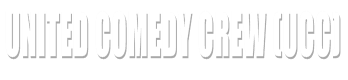 United Comedy Crew (UCC)