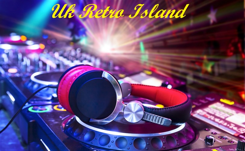 www.ukretroisland.co.uk