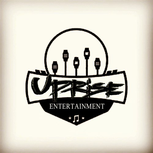 Up Rise Entertainment