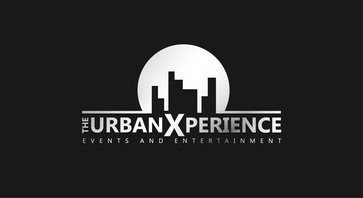 Urban Xperience Events