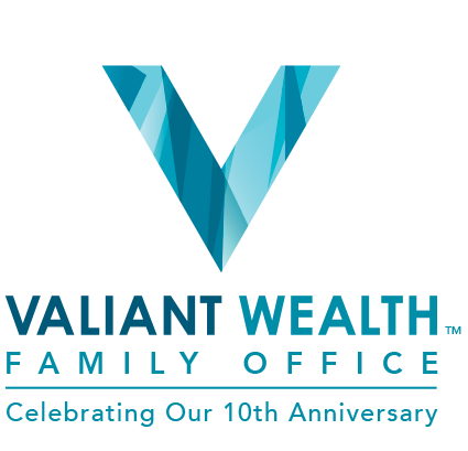 Valiant Wealth Abod Fundraiser