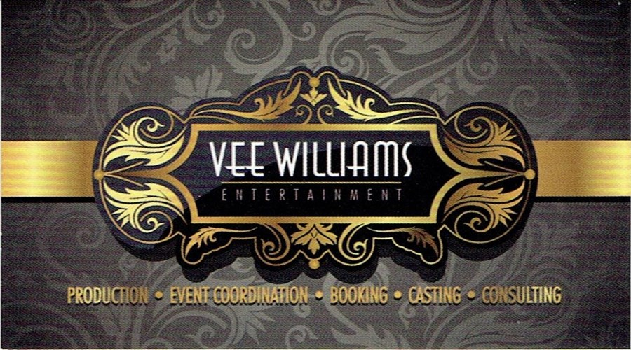 Vee Williams Entertainment