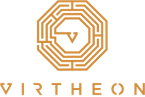 virtheon