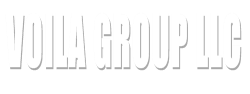 Voila Group LLC