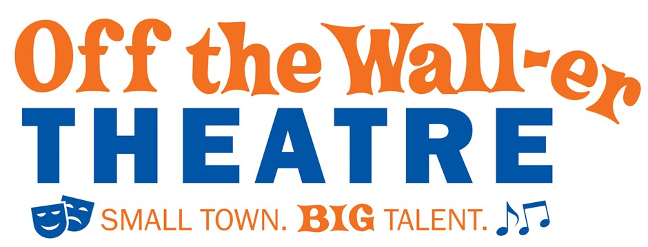 Off the Wall-er Theatre