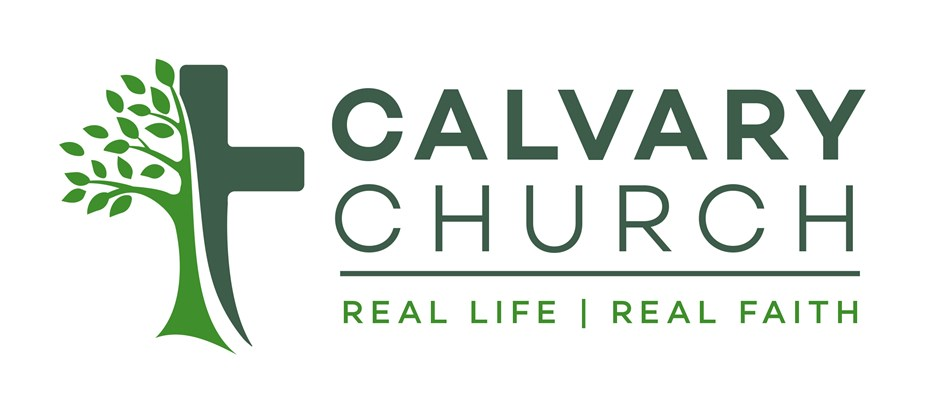 Calvary Church
