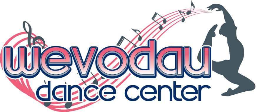 www.wevodaudancecenter.com