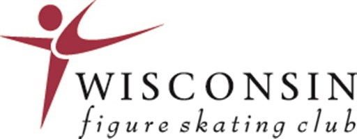 Wisconsin Figure Skating Club