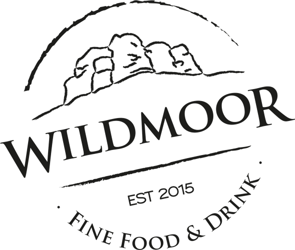 Wildmoor Fine Food & Drink