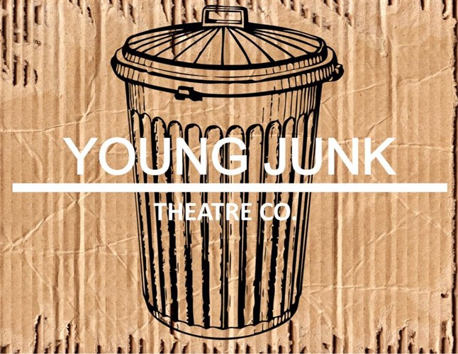 Young Junk