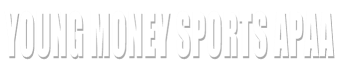 Young Money Sports APAA