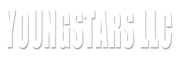 YoungStars llc