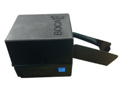 Boca Thermal Printer - Lemur 26